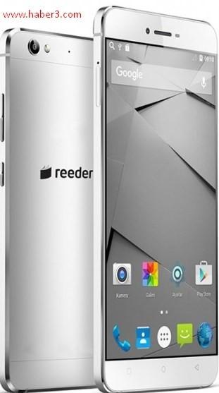 1000 TL altı alınabilecek en iyi 12 akıllı telefon