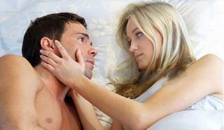 Kadınların yatakta yaptığı 8 büyük hata