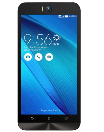 Android 6.0 Marshmallow alacak akıllı telefonlar