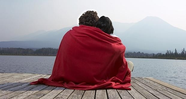 Yılın en romantik gününe hazır mısınız?