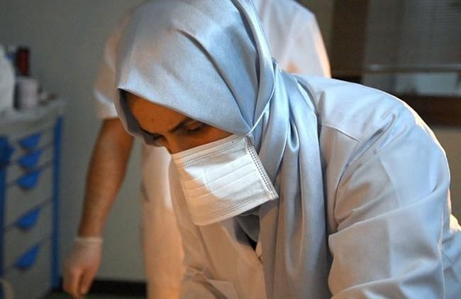 Polat Alemdar'a sülük tedavisi