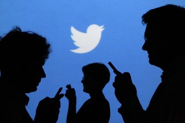 10 Saniyede bakın Sosyal medya'da neler oluyor!