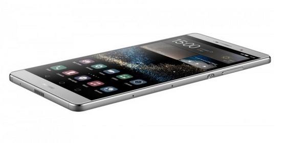 En büyük ekranlı akıllı telefonlar hangisi?