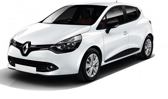 Sıfır model 50-100 Bin TL arası dizel otomatik vites arabalar