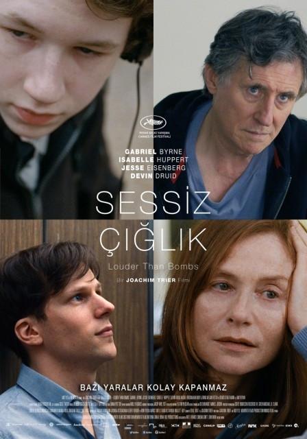 Bu hafta vizyona giren filmler (12 Şubat)