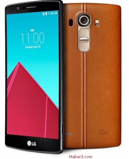 En iyi çift hatlı 7 akıllı telefon