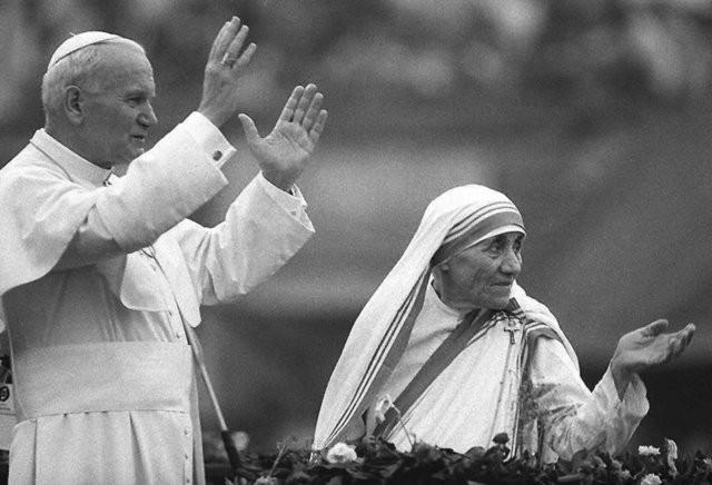 Papa'nın gizli aşkı ve mektupları belgesel film oldu