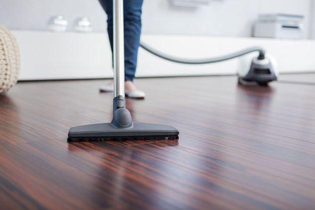 Ev temizliği kaç kalori yaktırıyor?