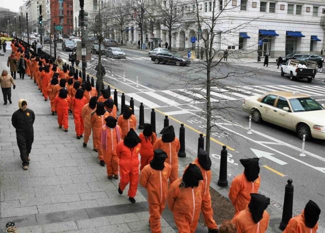 Utanç hapishaneleri