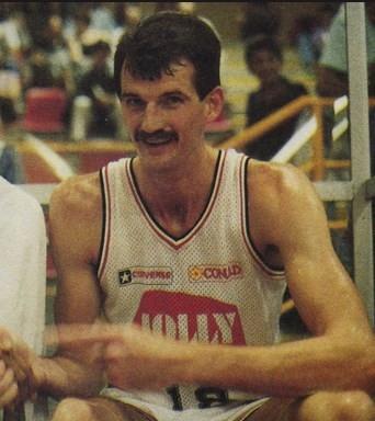 Gelmiş Geçmiş en uzun NBA oyuncuları