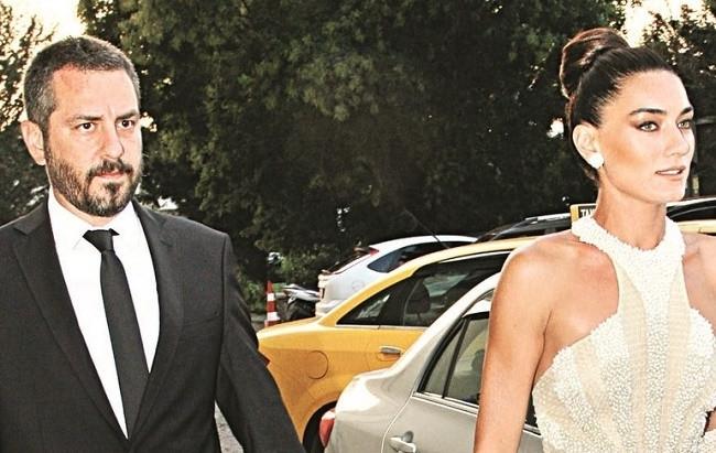 Hande Subaşı ile Can Tursan anlaşmalı boşanıyor