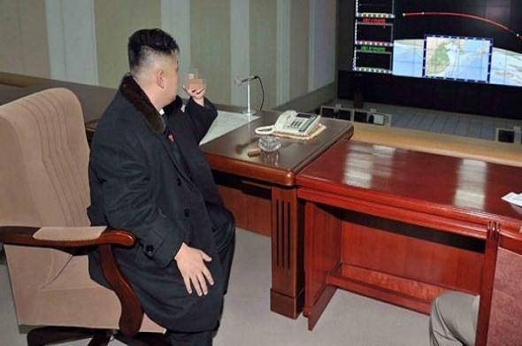 Kuzey Kore'nin en katı yasakları