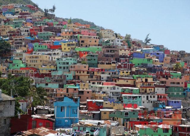 Dünyanın en yaşanabilir şehirleri!