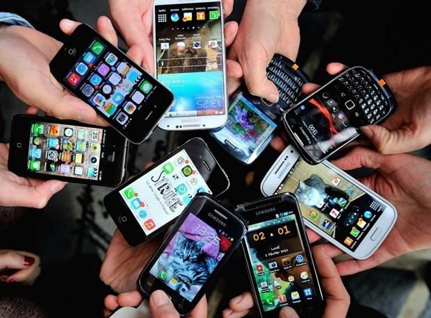 2016'nın en iyi akıllı telefonları