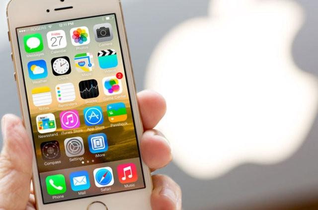 Ucuz iPhone'da büyük değişiklik