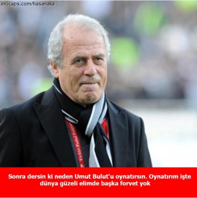 Gaziantepspor-Galatasaray maçı capsleri