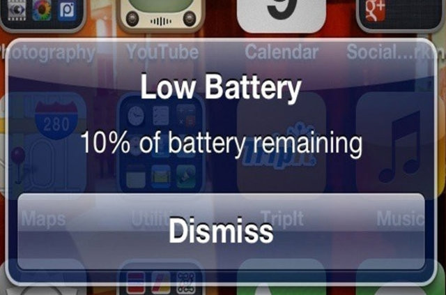 Daha uzun ömürlü batarya için gerçek tüyolar