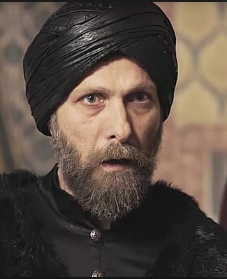 I.Ahmet (Kösem Sultan) dönemi Sadrazamları kimler?