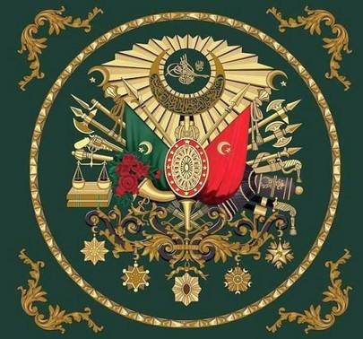 Osmanlı Devletinde Sadrazam atamaları şaşırtıyor