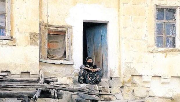 Nevşehir'in 3 köyü kanserle baş başa kaldı