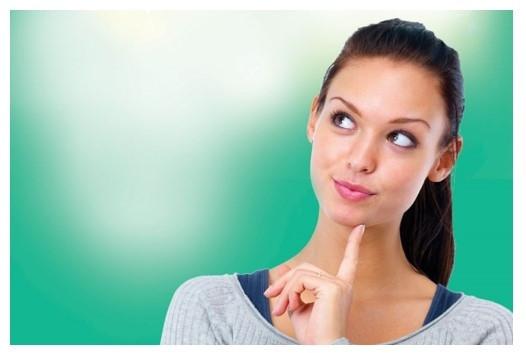 İş yerinde memnuniyeti var etmenin 10 yolu