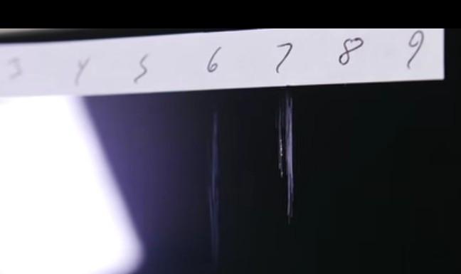 Galaxy S7 Edge ve S7 ne kadar sağlam?