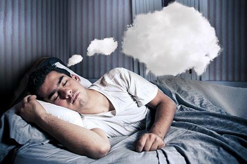 Rüyalarımızı neden hatırlamayız?