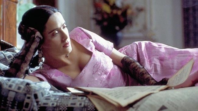 Unutulmayan 10 kadın temalı film
