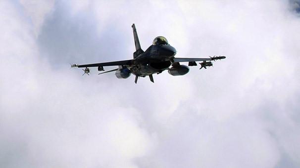 Abdülkadir Selvi'den yeni bombalar.. ABD'nin planını yazdı