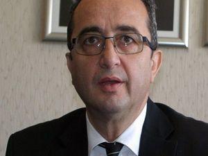 CHP'den Cumhurbaşkanı, Başbakan ve Bakanlar hakkında suç duyurusu