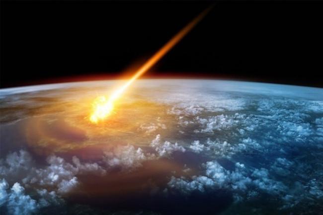 65 milyon yıldır sırrı çözülemedi