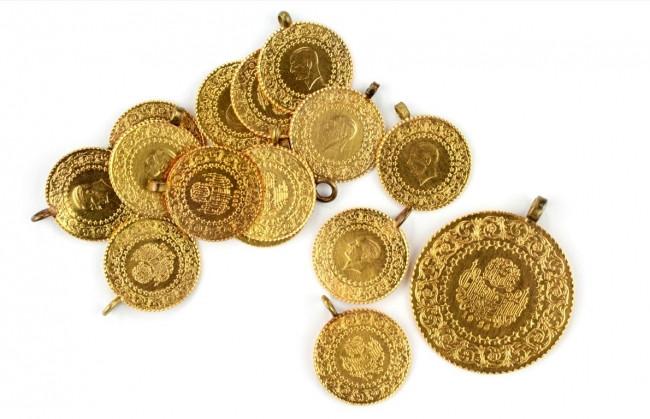 Altın fiyatları yükselmeye devam edecek mi ?