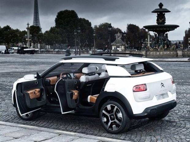 Otomobillerin mart ayı kampanyaları