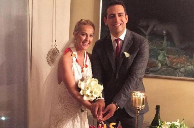 23 günde nasıl evlendi?