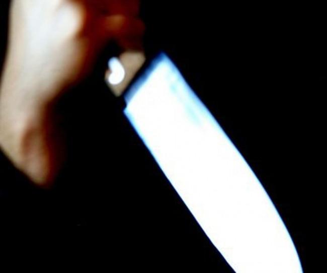 En çok pazartesi en az perşembe günü cinayet işleniyor