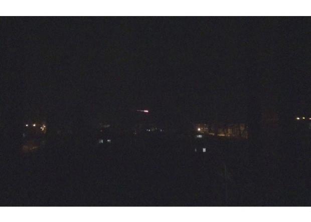 Hakkari ve Şırnak'ta operasyon başladı