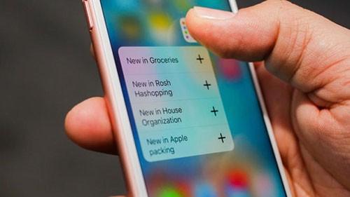 iPhone'u hızlandırmanın pratik yolu