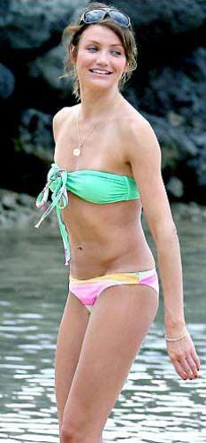 Bu bikiniler ne kadar ?
