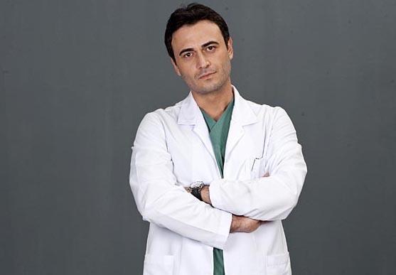 Doktorlar dizisinin oyunları ne yapıyor ?