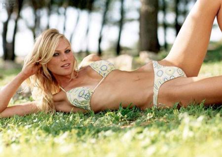 2007 yazının bikinileri