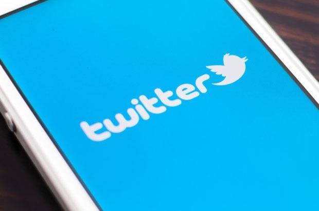 Alkollüyken ''tweet'' atanlar dikkat !