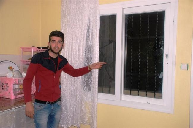 Osmaniye'de 3 ayrı patlama