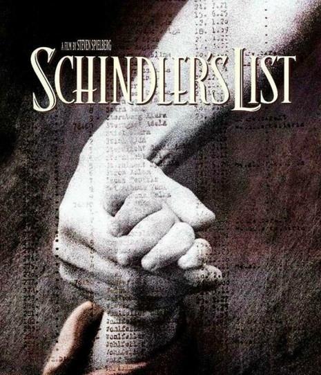 İzlenebilecek en iyi 10 Nazi filmi