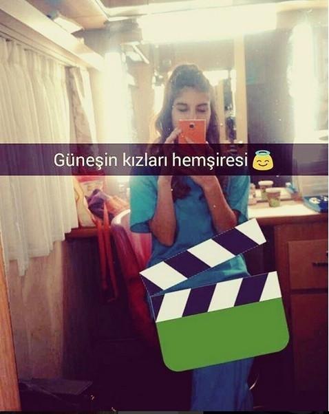 Gülay Bursalı'nın arkadaşı intihar anını anlattı