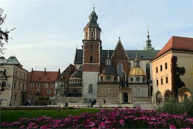 Avrupa'nın en ucuz şehir turları