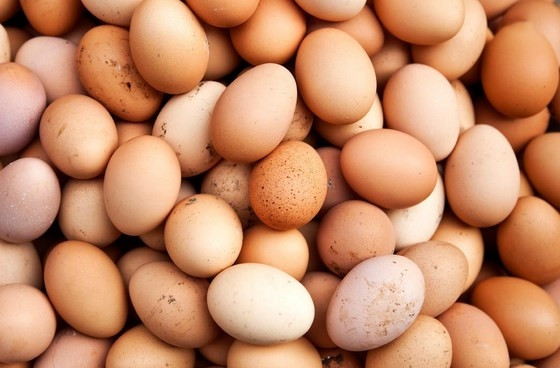 En sağlık yumurta pişirme süresi ne kadar?