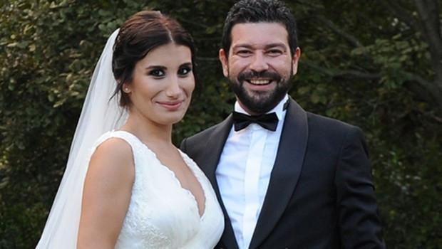 İşte İrem Derici ve Rıza Esendemir'in boşanma nedeni