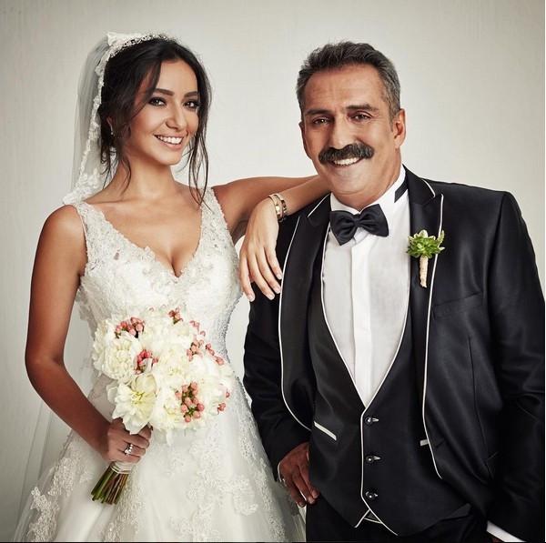 Yavuz Bingöl ve Öykü Gürman boşanıyor mu?