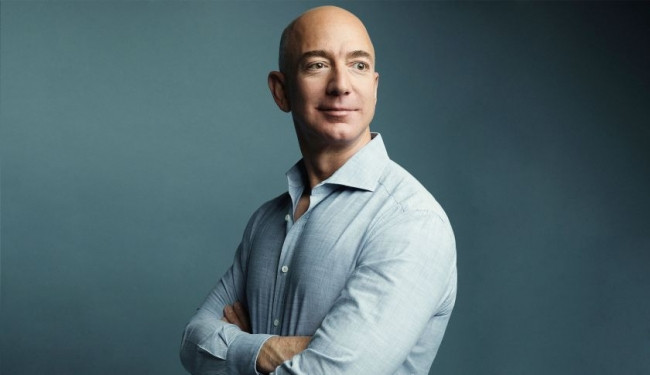 Fortune Dünya'nın en büyük 50 lideri listesini yayınladı