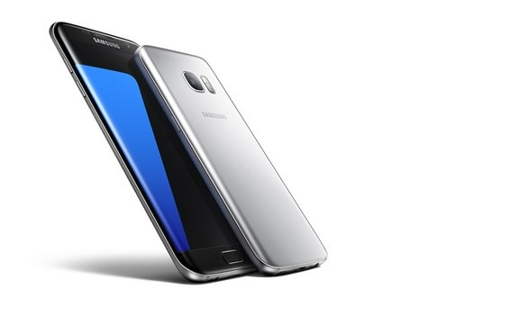 Akıllı telefonunuz 4.5G'yi ne kadar destekliyor?